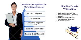 professional term paper report sample