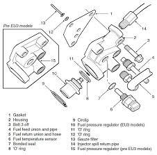 2003 altima fuse box diagram on 2003 images free download wiring 2002 Altima Fuse Box Diagram 2003 altima fuse box diagram 8 2002 altima fuse diagram 2003 f250 super duty fuse box diagram 2004 altima fuse box diagram