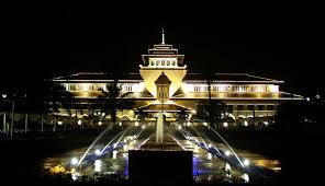 Harga Aqiqah yang Murah di Bandung