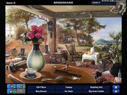 We're continuing the tradition of sharing the best hidden object games of the year with you and this time we're looking back at the great releases in 2019 to share the top 10 hopa games for pc in this article. Best Hidden Object Games Best Hidden Object Games Hidden Object Games Hidden Object Games Free