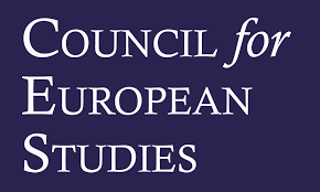 Council for european studies pre dissertation grant   Help writing
