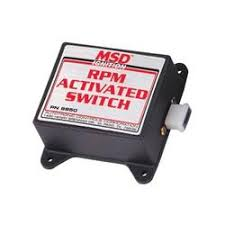 msd rpm activated switches 8950 shipping on orders over 99 msd ignition 8950 msd rpm activated switches