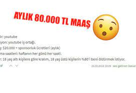 Aradaki uçurum içler acısı! Türkiye'de kim nerede çalışıyor, ne kadar maaş  alıyor?