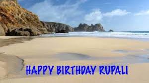 birthday rupali Birthday Cake Images With Name Rupali rupali beaches playas happy birthday Birthday Cakes with Name Edit