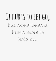 40 INSPIRATIONAL QUOTES TO MOVE ON FROM A RELATIONSHIP Quotes Magnificent Moving On Quote