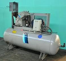 air compressors ir t30 air compressor rand t 5 hp ingersoll wiring ir t30 air compressor rand t 5 hp ingersoll wiring diagram