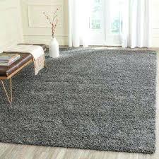 9 x 12 area rug wonderful impressive gray 9 x area rugs the home depot