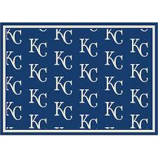 kansas city royals repeat rug jpg
