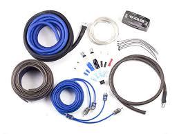 c series ck amp kit