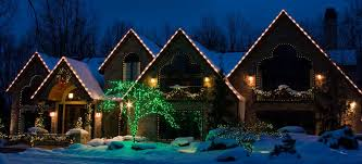 home lighting decoration. image home lighting decoration f
