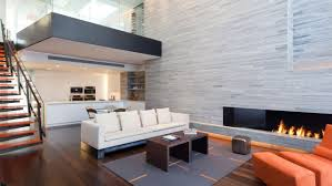 how to design house interior. how to design house interior s