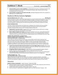 Winning Resume Winning Resume Enderrealtyparkco 11
