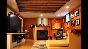fantastical basement wall color ideas paint colors for