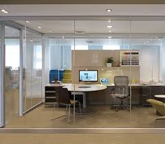 corporate office interior. CORPORATE OFFICE INTERIOR DESIGN Corporate Office Interior