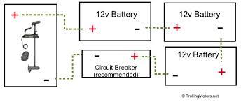 24 volt trolling motor wiring diagram wiring automotive wiring 36 Volt Trolling Motor Wiring Diagram shakespeare trolling motor wiring diagram