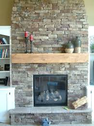 decorating fireplaces with candles decorating a mantel with candlesticks