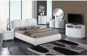 Modern Queen Bedroom Sets Modern Queen Bedroom Set Bedroom Furniture Queen Bed Decorate My