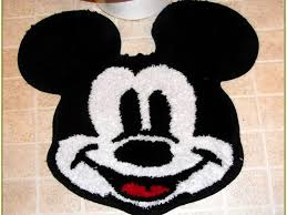 extremely mickey mouse rugs excellent bath rug home design ideas mickey mouse rugs carpets