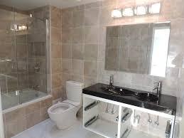 bathroom remodeling pittsburgh. Plain Remodeling Bathroom Renovation Pittsburgh Recent Bathroom Throughout Remodeling Pittsburgh