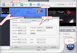 how to shrink video size best video compression software to reduce file size for further
