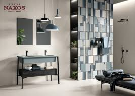 Wilcon Tiles Design Start A New Decade Of Home Improvement With Wilcon Metro Style
