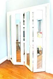 acme bifold door hardware