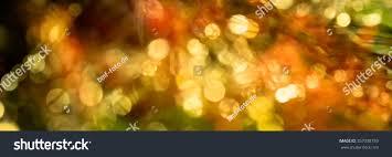 Golden Power Lights Background Golden Power Light Stock Photo Edit Now