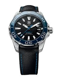 swiss watches tag heuer usa online watch store aquaracer