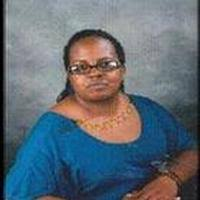 Don Brown Funeral Home, Inc. Elizabeth Lynette Williams ( October 03, 1976  - February 22, 2013 ) Elizabeth Lynette Williams, 36, 4218-D North Edge  Road, Ayden, NC, died Wednesday, February 20, 2013. Funeral service will be  conducted Saturday ...