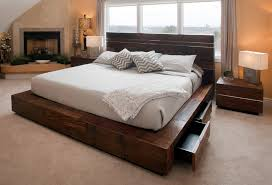 Interesting Queen Bed Frame And Mattress Set Exterior Picture Or Extraordinary Bedroom Furniture Design Ideas Exterior