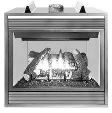 superior b500 b vent fireplace