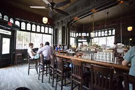 The Brooklyn Inn