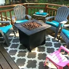 outdoor carpet for decks. Outdoor Carpet For Decks Designer Best Photo Inspirations Forks . S
