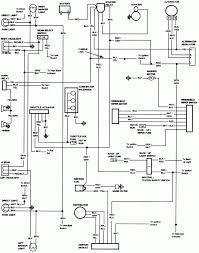 4 wire alternator wiring diagram subaru subaru wiring diagram mazda 3 alternator wiring diagram 4 wire alternator wiring diagram subaru Mazda 3 Alternator Wiring Diagram