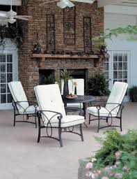 awesome outdoor furniture tulsa home decor interior exterior classy simple to outdoor furniture tulsa design ideas