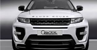 2018 land rover evoque release date. perfect date 2018 land rover range u0027evoque plusu0027 review and land rover evoque release date