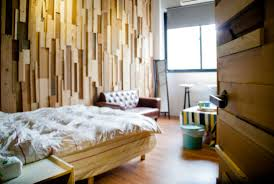 Small Picture Wood Wall Interior Design Take A Look At This Photo Interior