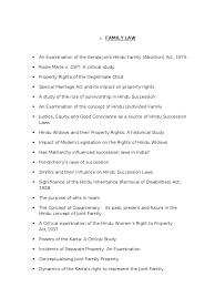 essay harvard university usa mba
