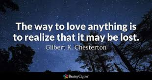 Chesterton Quotes Simple Gilbert K Chesterton Quotes BrainyQuote