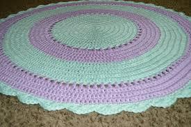 round nursery rugs is it a scam ellzabelle ideas
