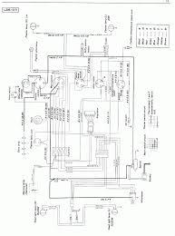 cool john deere tractor wiring schematics ideas electrical john deere lt155 electrical schematic motor wiring john deere tractor wiring diagram m ignition 90