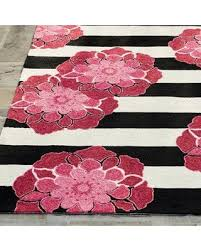 Image Grandinroad Quinn Riley Outdoor Rug 5 8 Grandin Road Better Homes And Gardens Check Out These Major Bargains Riley Outdoor Rug 5