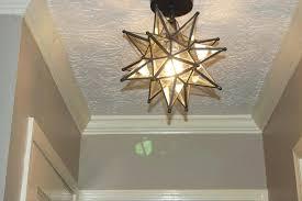 large moravian star pendant light large size of pendant outdoor star pendant light outdoor star pendant