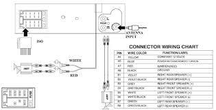 amazon com boss mr1420w marine cd am fm receiver car electronics wiring diagram