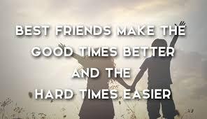 Short Best Friend Quotes Beauteous Losing A Best Friend Quotes Lovely Cute Short Best Friend Quotes For