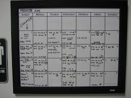 The Rack Workout Plan Keyword Data Related The Rack