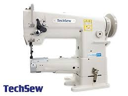 Best Sewing Machine For Auto Upholstery