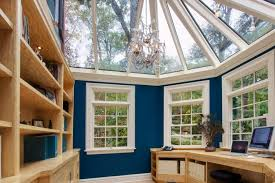 home office library. Home Offices And Libraries Office Library
