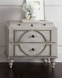 looklacquered furniture inspriation picklee. Nightstand Made Of Chilean Pine And Peruvian Oak. Three Drawers. Shallow Top Drawer With Looklacquered Furniture Inspriation Picklee N