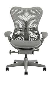 herman miller mirra task chair. Cash Paid For Your Designer Office Furniture - Areas Served Herman Miller Mirra Task Chair
